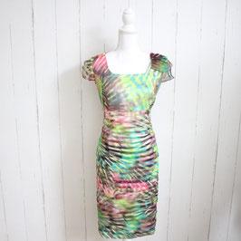 Kleid von Linea Gr.42