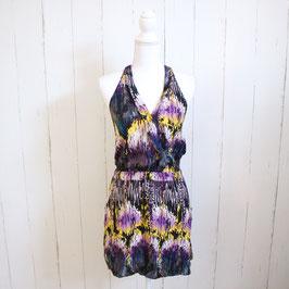 Kleid von Parker Gr. XS
