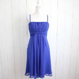 Kleid von debute Gr. 40