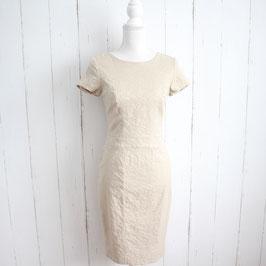 Kleid no Name Gr. 34/36