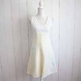 Kleid von Oasis Gr. 34