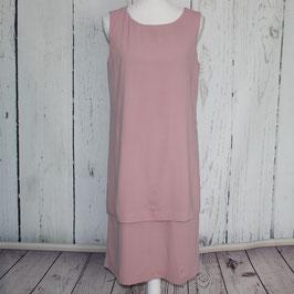 Kleid von taboo Gr. 42