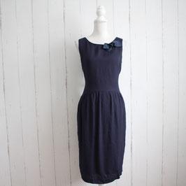 Kleid von Tiffi Gr. XL
