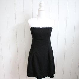 Kleid von Sisley Gr. M