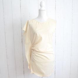 Kleid von Fashion Gul Gr. S
