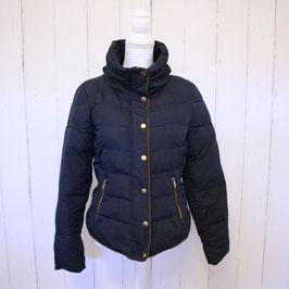 Jacke von Vero Moda Gr. M