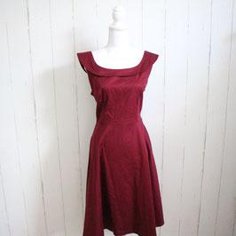Kleid von Bbonlinedress Gr. 46 Neu
