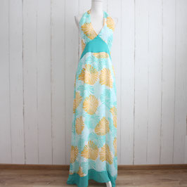 Kleid von george Gr. 46