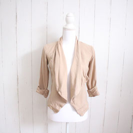 Blazer no Name Gr. XS