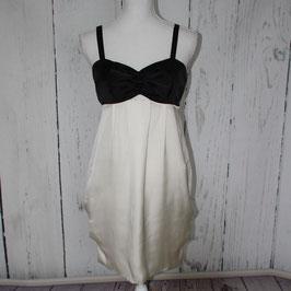 Kleid von feventy one Gr. M