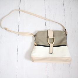 Handtasche von Jenny Fairy