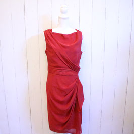 Kleid von Phase Eight Gr. 40