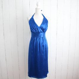 Kleid von Monsoon Gr. 46 Neu