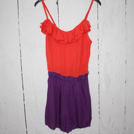 Jumpsuit New Look Gr. XS
