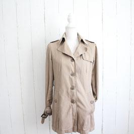Mantel von Monsoon Gr. 38