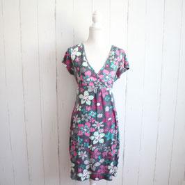 Kleid von mantary Gr. 40