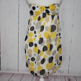 Kleid von Angelty Gr. M/L