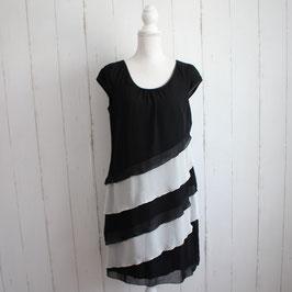 Kleid von Apanage Gr. 44