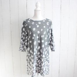 Kleid von Paula Rabanti Gr. 42