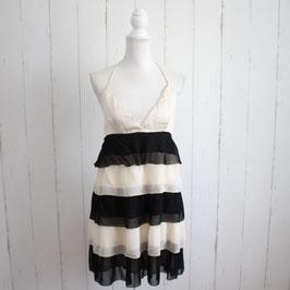 Kleid By Malene Birgere - Designer Gr. 38