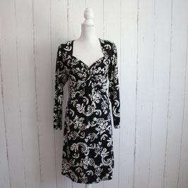 Kleid von magna Gr. 52/54