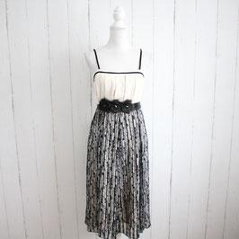 Kleid von be3 Gr. L