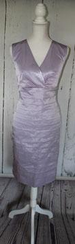 Kleid von Mariza Gr. 44