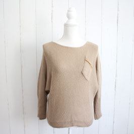 Pullover Made in Italy Gr. S