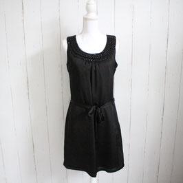 Kleid von Street One Gr. 38