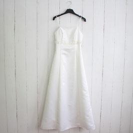 Hochzeitskleid von Chou Chou Gr. 34