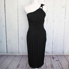 Kleid von Next Gr. 38
