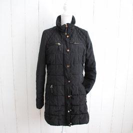 Mantel von Reserved Gr. 40