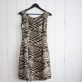 Kleid von A&A Gr. 40
