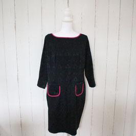 Kleid von Midori Gr. 44/46