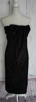 Kleid von atmosphere Gr. 44