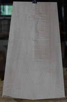 Aufleimer Soft Maple Riegel 060821-4