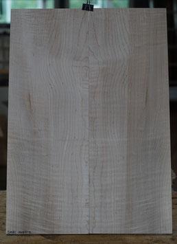 Aufleimer Soft Maple Riegel 060821-2