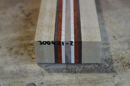 Halsrohling Laminat 300421-2