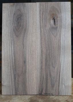 Aufleimer Nußbaum 300421-2