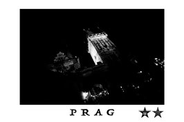 P R A G