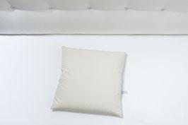 Schlafkissen 40 x 40