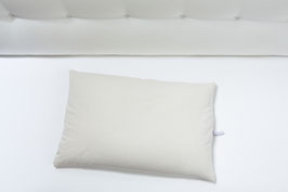 Schlafkissen 60 x 40