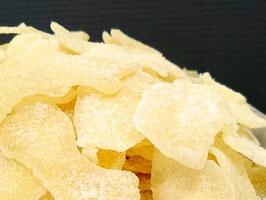しょうが砂糖漬 1kg(バラ売り)