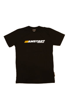 AMSTART SHIRT Charger MEN