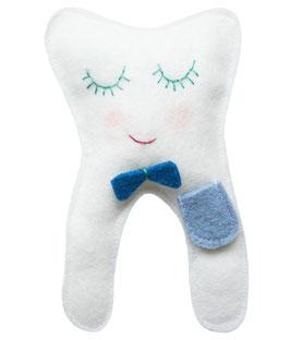 Zahnfee-Tasche