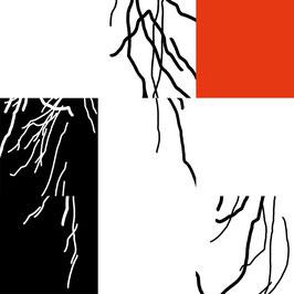 Composition 3x3 .6.2