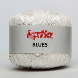 KATIA BLUES
