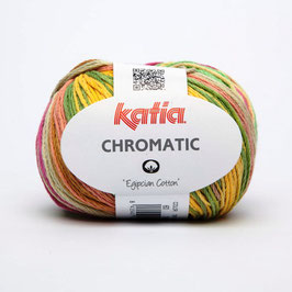 KATIA CHROMATIC