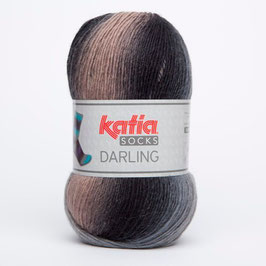 DARLING SOCKS