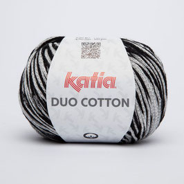 KATIA DUO COTTON